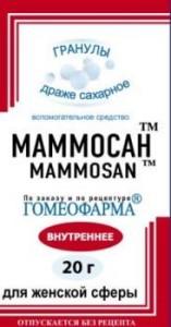 Mammosan_granuli