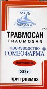 traumosan_maz