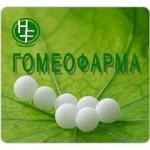 homeofarma2